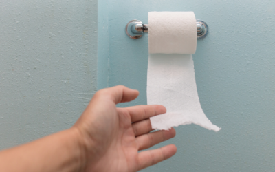The Scoop on Poop – Your Digestive Health