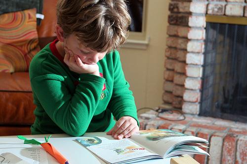Gluten sensitivity symptoms in your kid