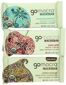 Go-Macro-MacroBars