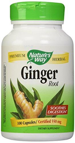 Nature's-Way-Ginger
