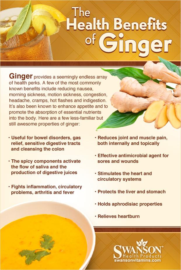 health_benefits_of_ginger_swanson