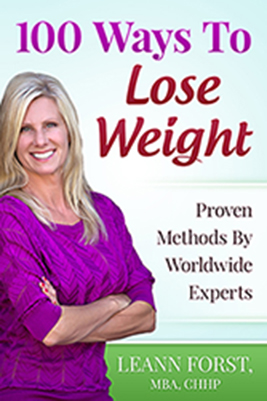 100waystoloseweight-front