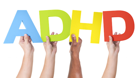 1 Test To Do Before ADHD Medication