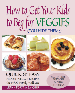Get-Kids-Beg-Veggies-Cookbook