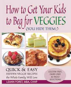 Get-Kids-Beg-Veggies-Cookbook 3
