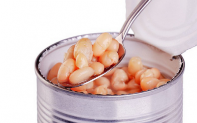 Brands That Contain BPA and Why You Should Care