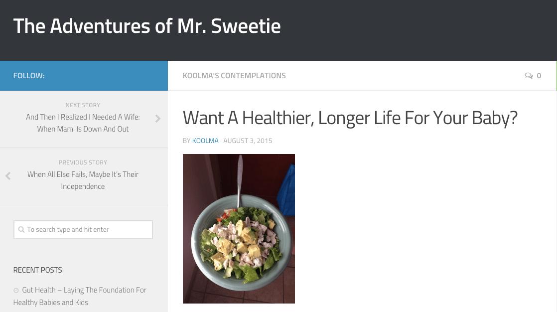 Groovy-Beets-Media-Mr-Sweetie