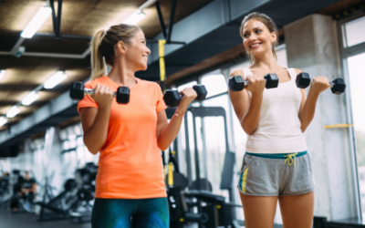 6 Tips to Improve Your Exercise Routine