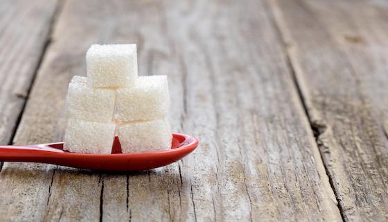 Sugar – The Bittersweet Truth