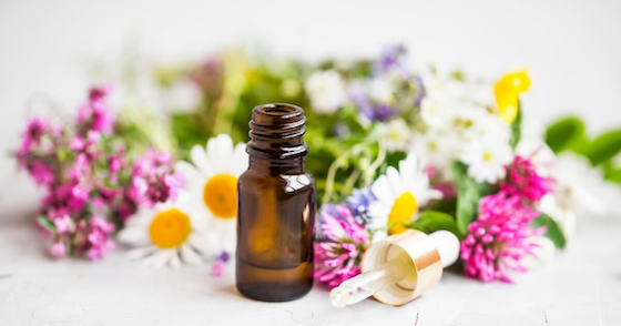 Essential Oils Every Mom Needs | LeannForst.com