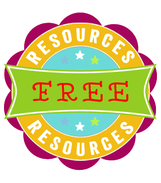 free nutrition and health resources