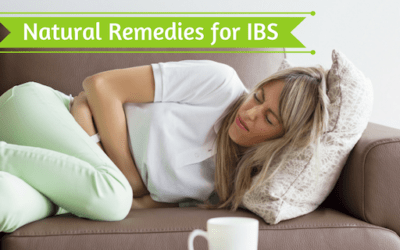 Natural Remedies for IBS