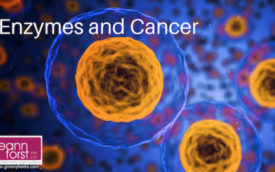Enzymes and Cancer