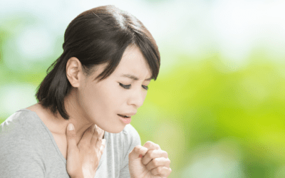 6 Natural Cough Treatments