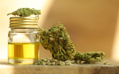 CBD Oil and Benefits
