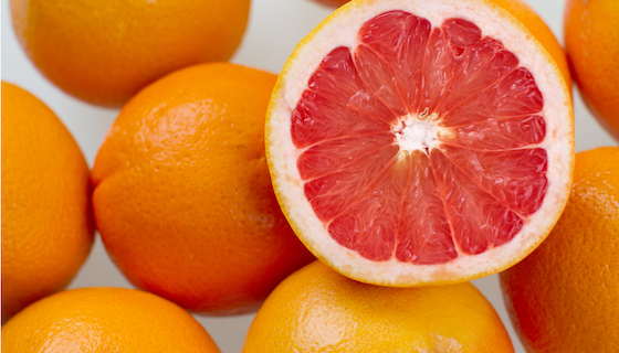 Benefits of Grapefruit Essential Oil | LeannForst.com