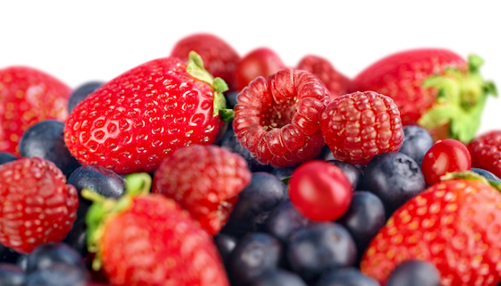 Polyphenols and Cancer