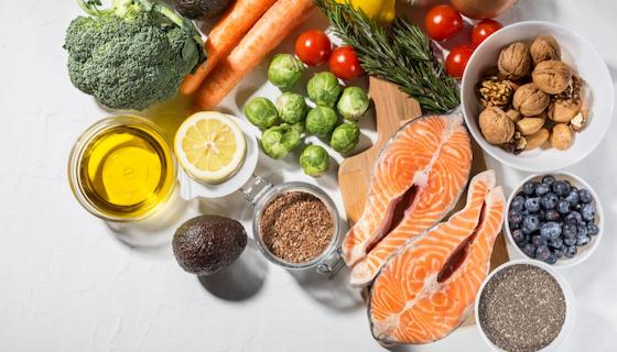 Paleo vs. Keto Diet | LeannForst.com