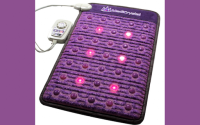 Health Benefits of Pulsed Electromagnetic Field Therapy